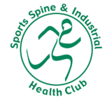 Health-Club-Logo